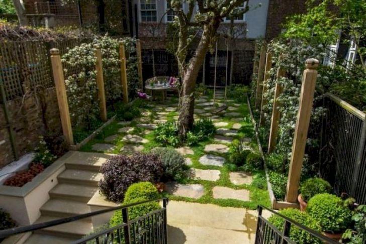 Gartendesigner Einzigartig 04 Low Maintenance Small Front Yard Landscaping Ideas