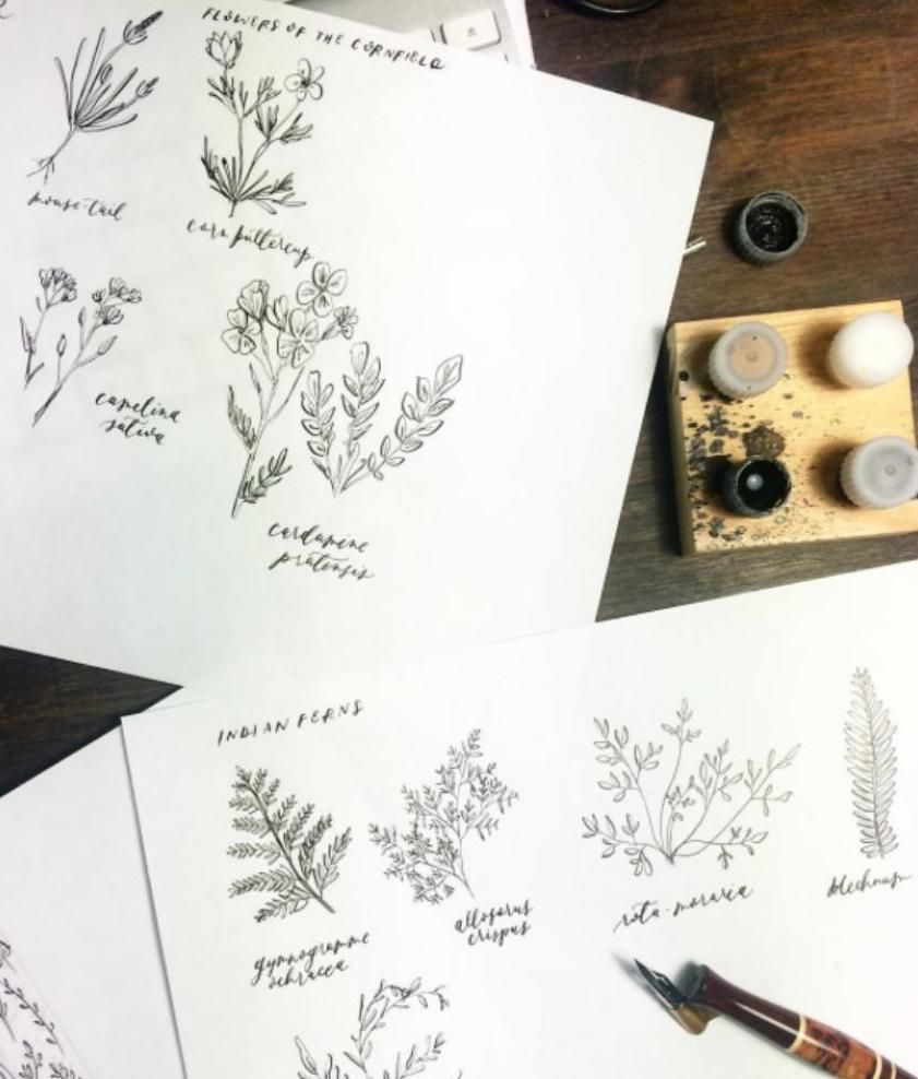 Gartendesigner Schön the Ms Chief issue Diy Simple Project Ideas