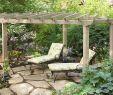 Gartenecke Gestalten Einzigartig attached House Beautiful Outdoor Patio Low Price Pergola to