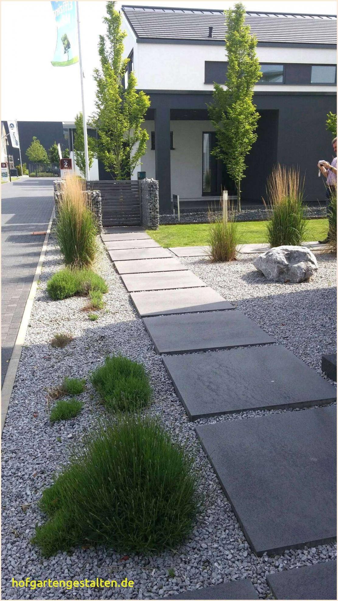 42 elegant kleiner reihenhausgarten foto kleiner reihenhausgarten gestalten kleiner reihenhausgarten gestalten