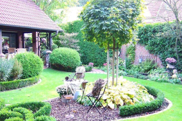 Gartengestaltung Beete Frisch 30 Einzigartig Garten Gestalten Ideen Frisch