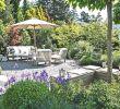 Gartengestaltung Beete Inspirierend 37 Luxus Garten Gestalten Frisch