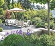 Gartengestaltung Beispiele Und Bilder Einzigartig 37 Luxus Garten Gestalten Frisch