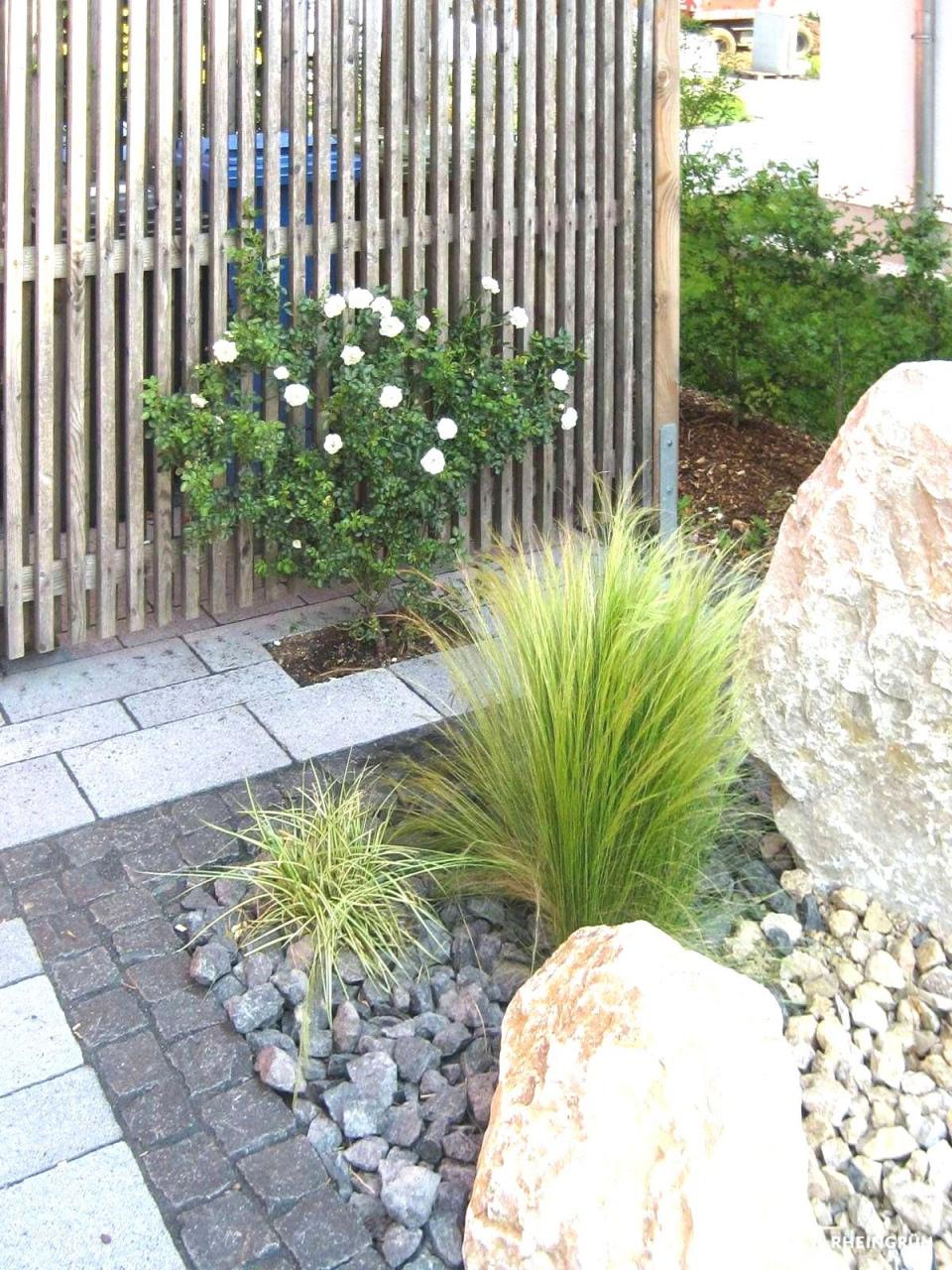 landscaping with rocks 40 schon gartengestaltung tipps durch landscaping with rocks