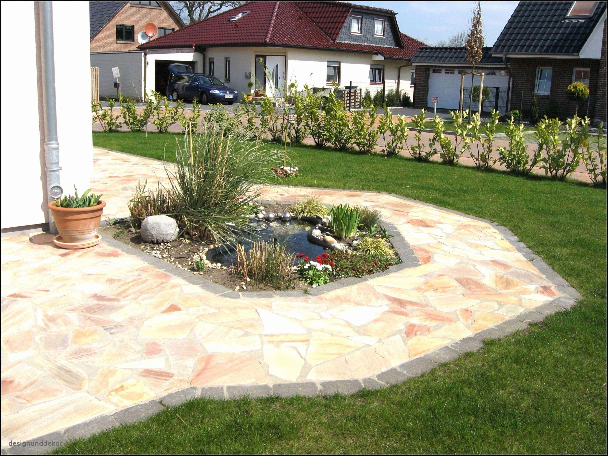 Gartengestaltung Bilder Kleiner Garten Best Of Konzept 42 Für Gartengestaltung Bilder Kleiner Garten