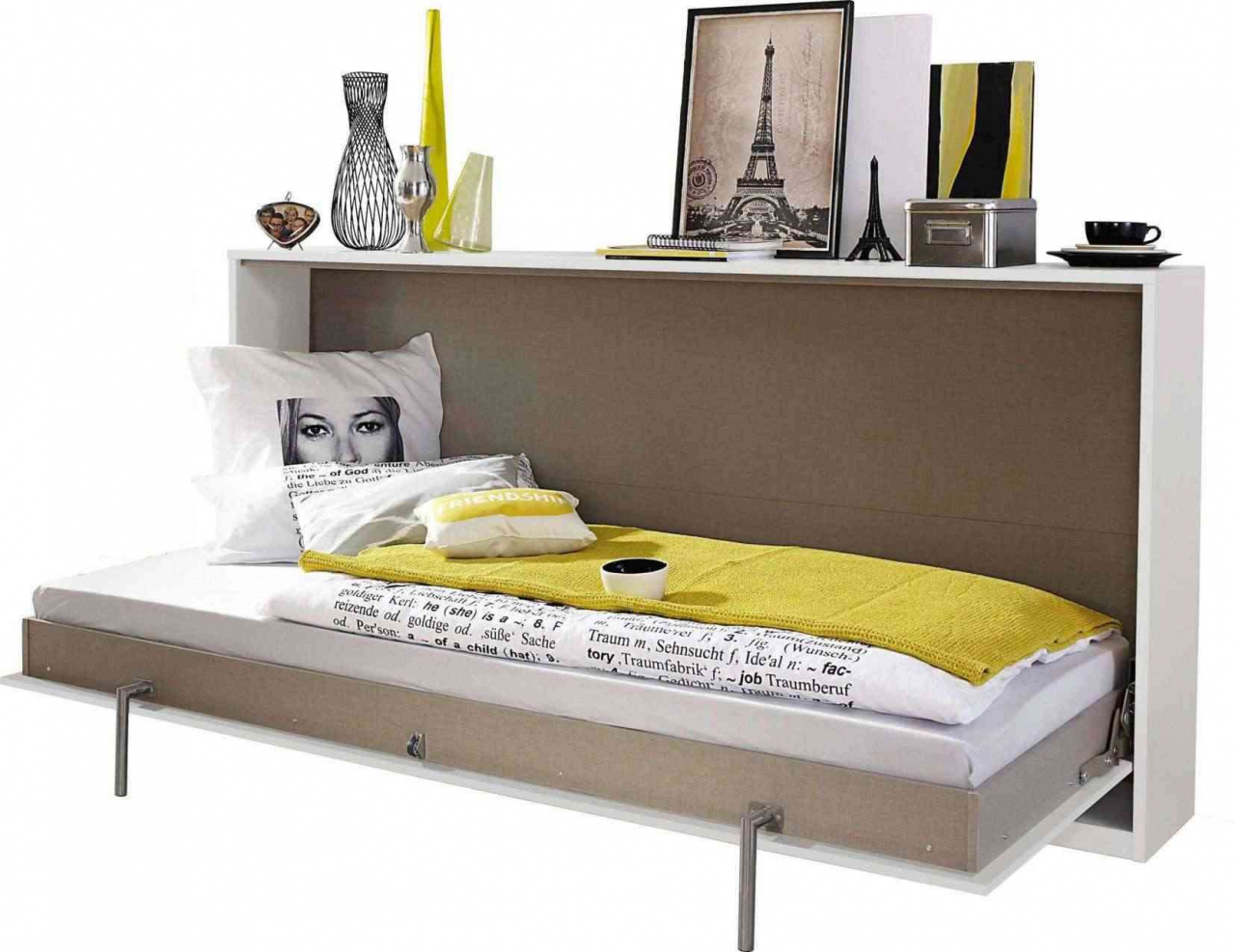 modern twin bed ikea garten das beste von 18 twin over full bunk bed ikea durch modern twin bed