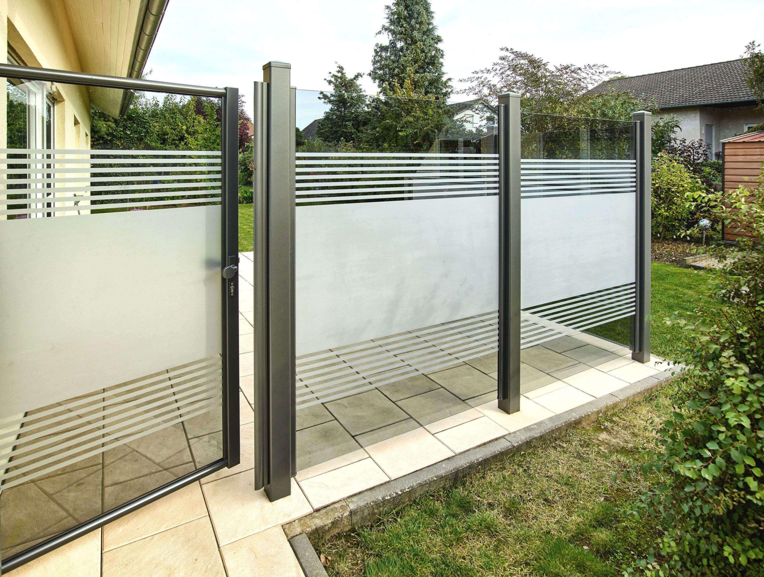 garten sichtschutz ideen sichtschutz garten ideen schon sichtschutz garten terrasse beste of garten sichtschutz ideen