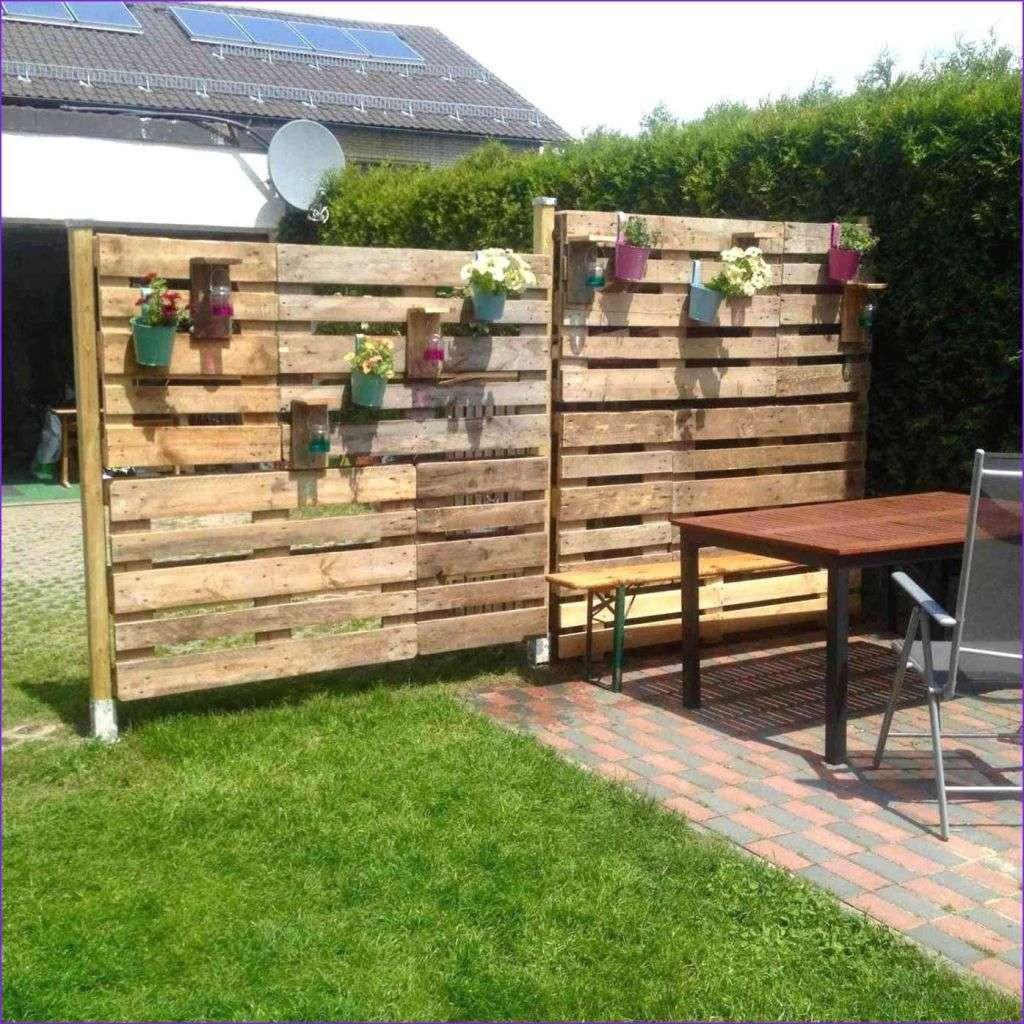 Gartengestaltung Bilder Sichtschutz Neu 71 Luxus Garten Sichtschutz Ideen