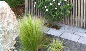 38 Neu Gartengestaltung Einfach