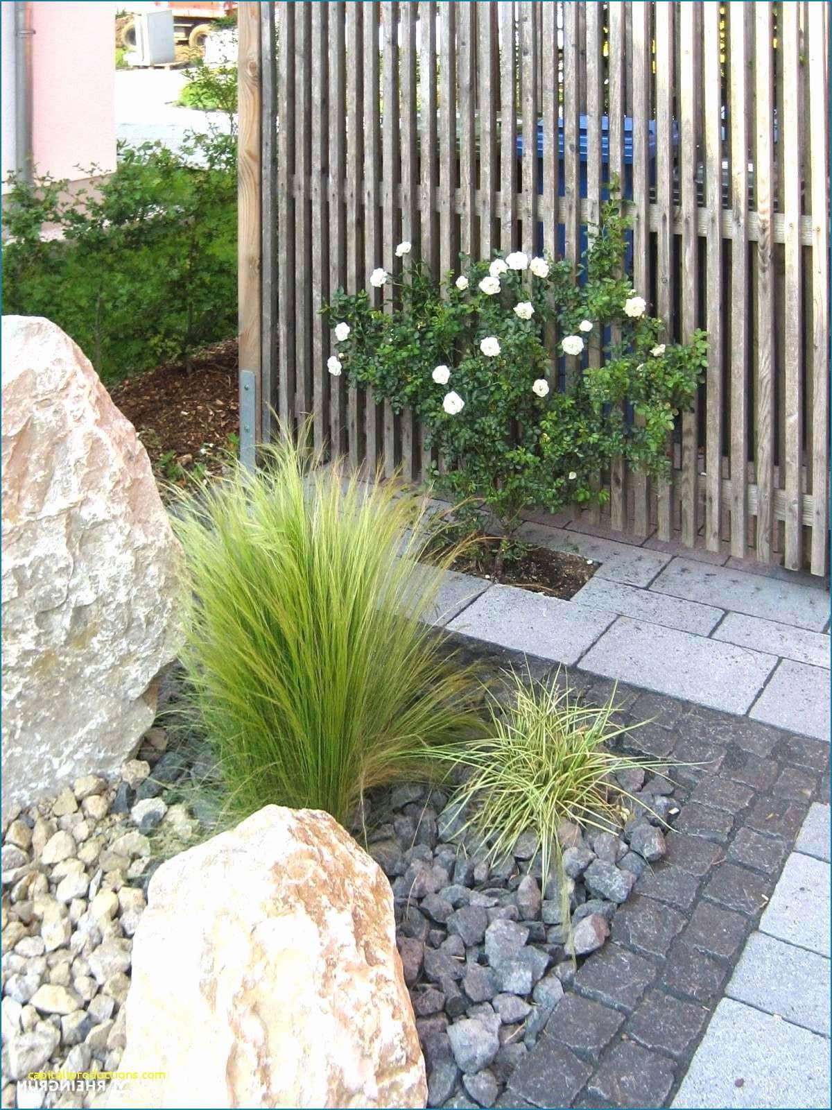 Gartengestaltung Einfach Elegant Garten Mit Blumen Gestalten Garten Gestalten Mit Wenig Geld