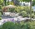 Gartengestaltung Einfach Neu 37 Luxus Garten Gestalten Frisch