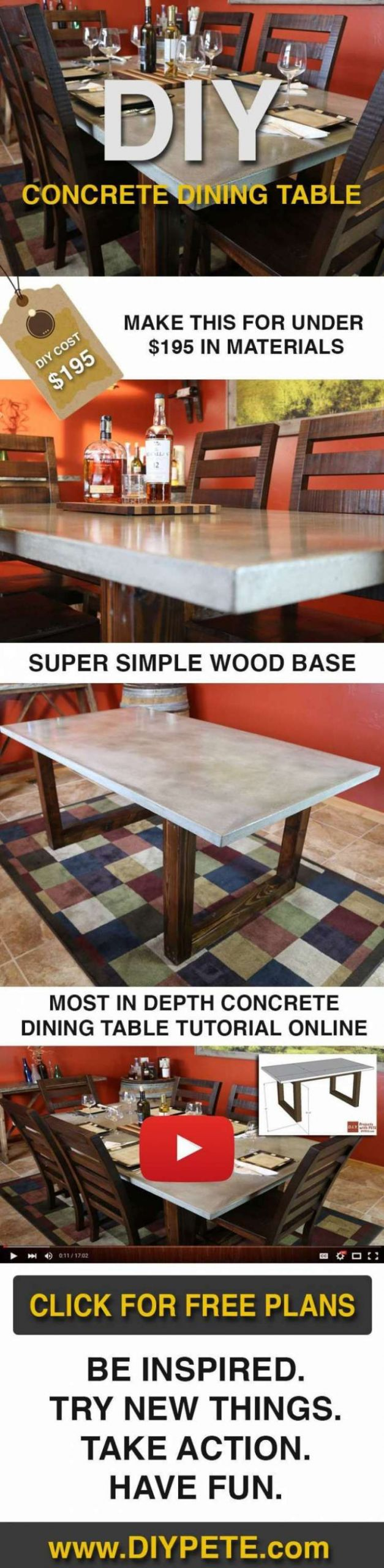 diy hardwood floor table of outdoor electrical outlet beautiful 33 new plug in outdoor light for diy sofa table with outlet awesome outdoor table and chairs dubai petite outdoor sofa 0d pati