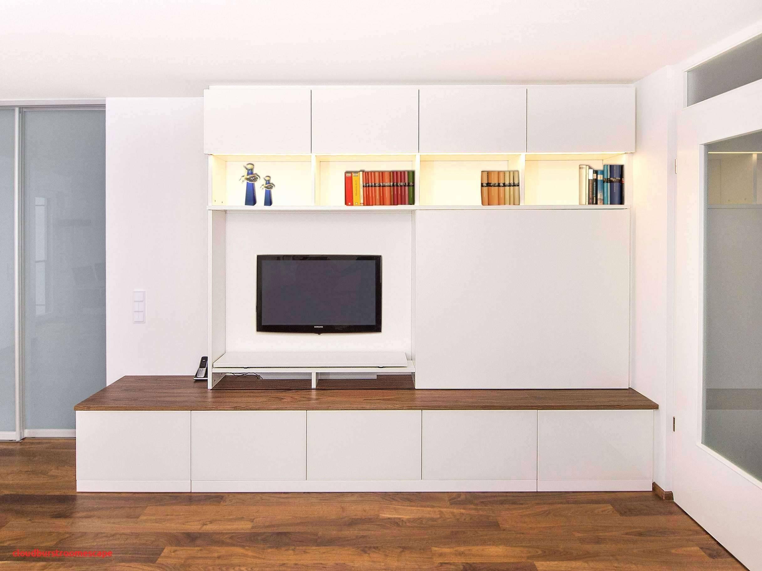 wohnzimmermobel von musterring beste 45 genial wohnzimmer gestalten grafik of wohnzimmermobel von musterring