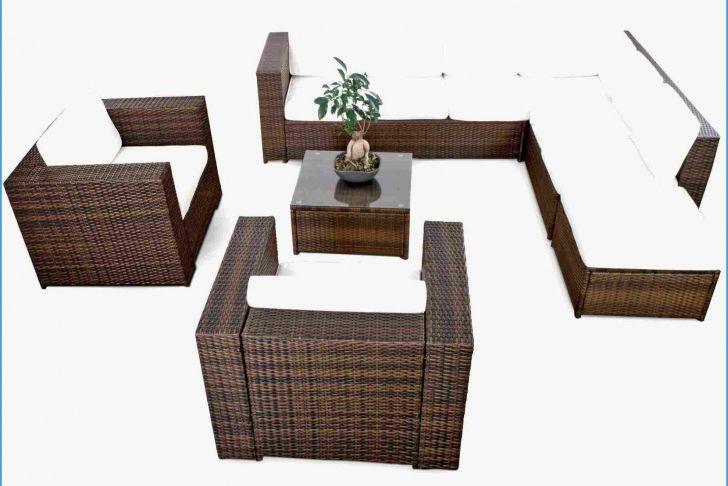 Gartengestaltung Günstig Luxus Rasenteppich Günstig — Vianova Project