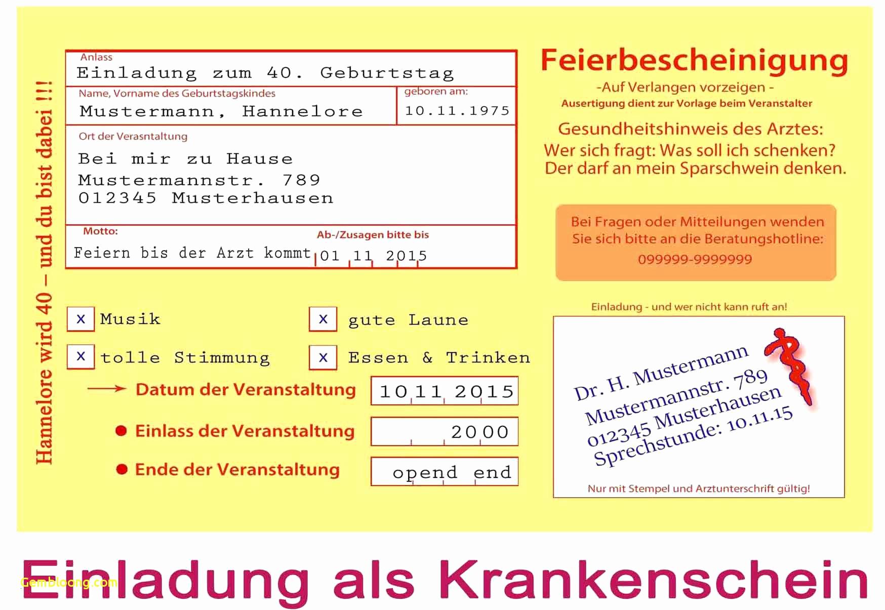 spruche einladungskarten hochzeit neu new freche spruche zum 30 geburtstag of spruche einladungskarten hochzeit 1