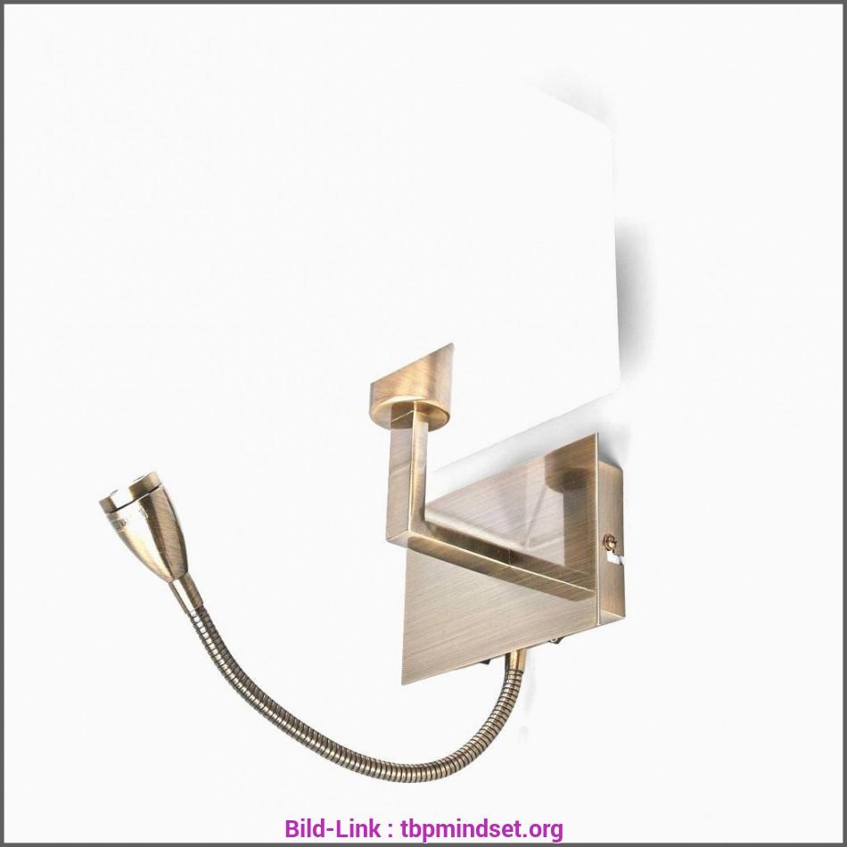minimalistisch leselampe bett wandmontage 3643