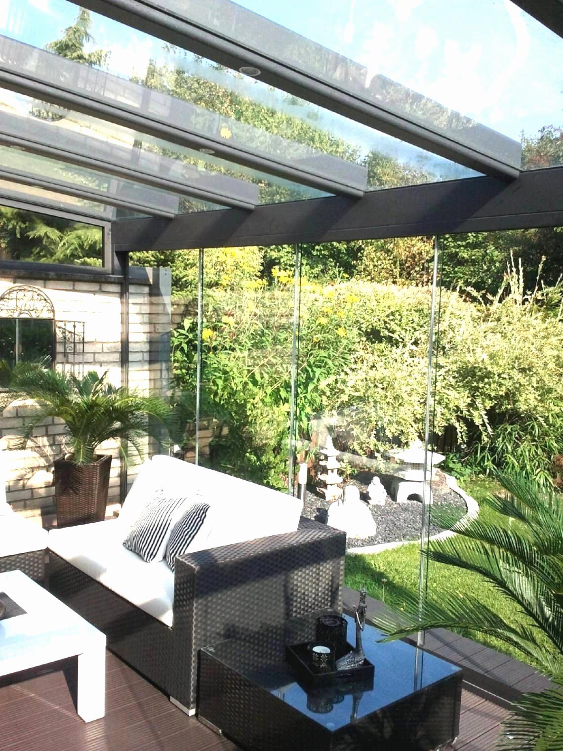 Gartengestaltung Genial Modern Garden Fountain Luxury Moderne Gartengestaltung Mit