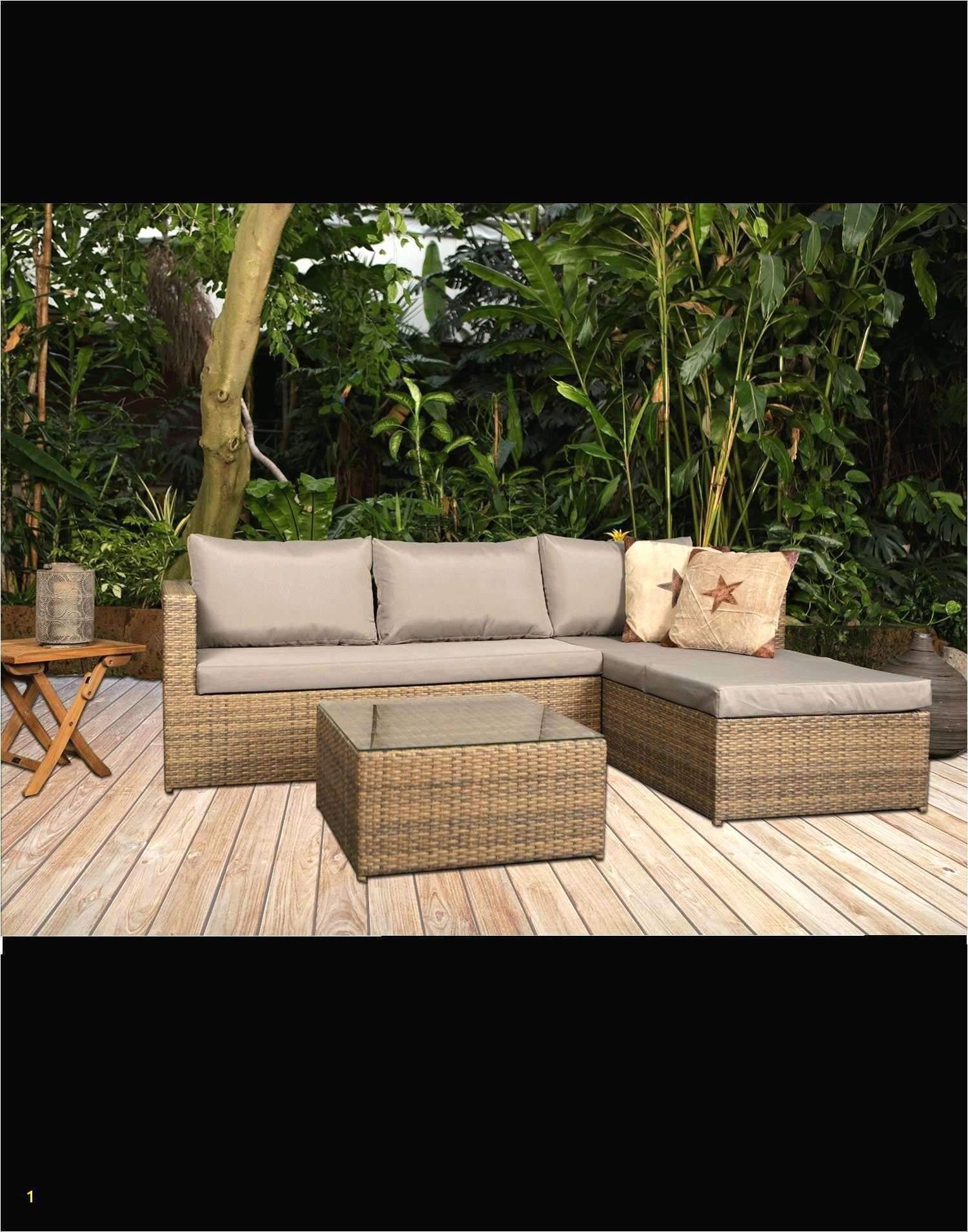 Gartengestaltung Günstig Best Of 39 Elegant Garten Lounge Set Günstig Einzigartig