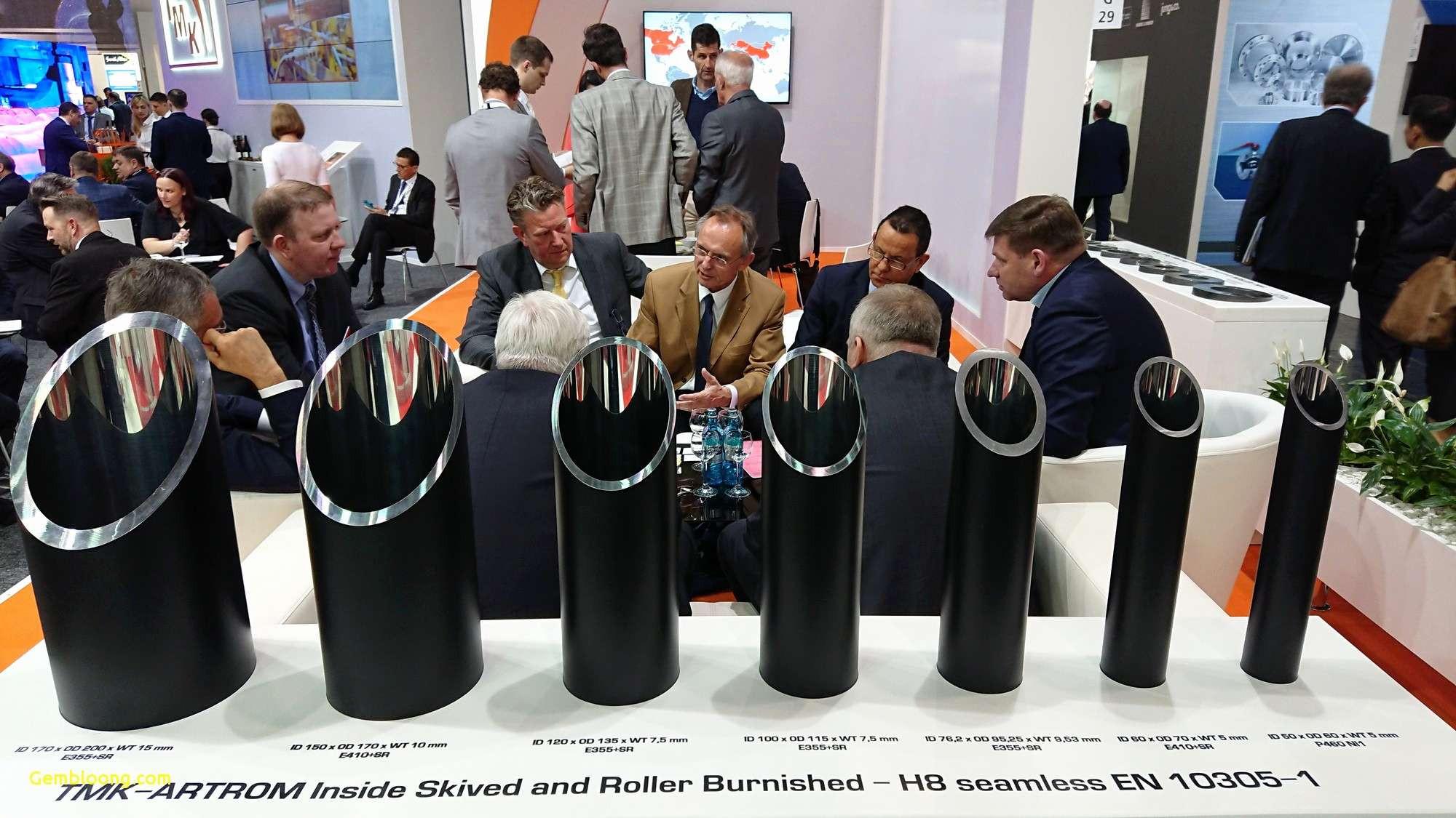 gartentisch gunstig 38 frisch loungemobel garten aluminium of gartentisch gunstig