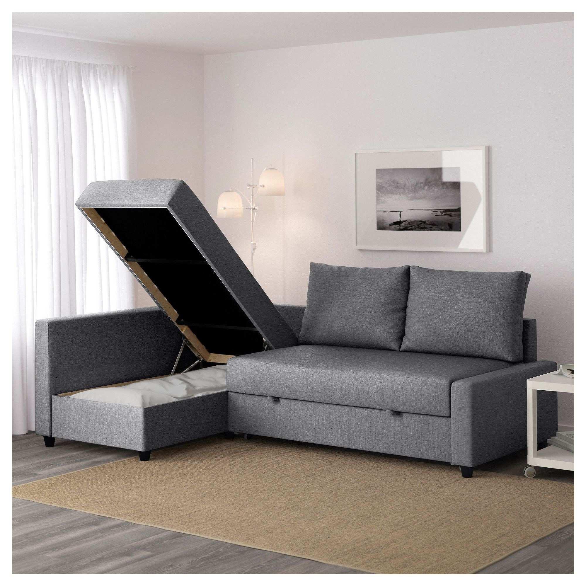 tiefe couch konzept von sofa klein gunstig of sofa klein gunstig