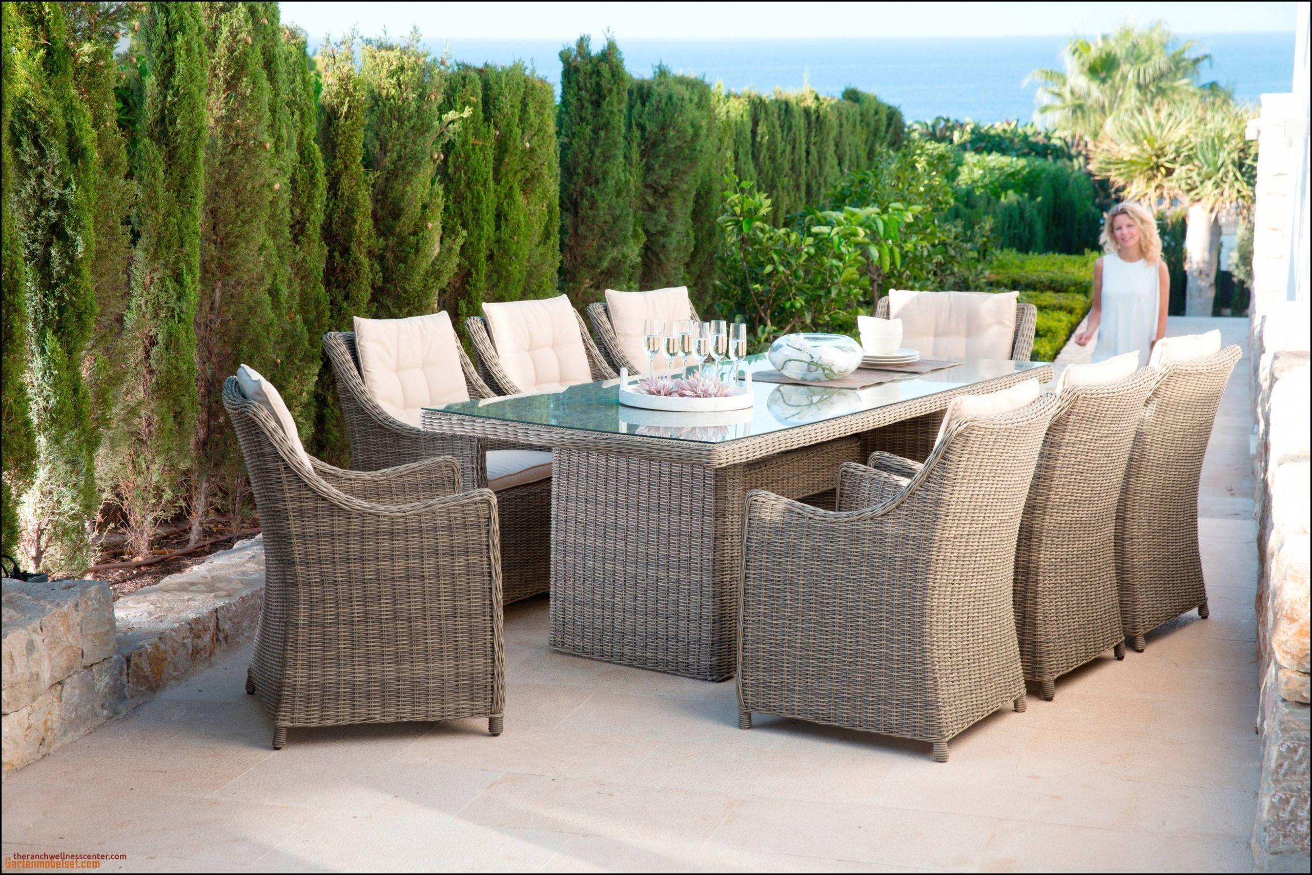 gartentisch gunstig garten loungemobel holz vianova project of gartentisch gunstig