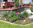 Gartengestaltung Günstig Neu Küche Mediterran Gestalten — Temobardz Home Blog
