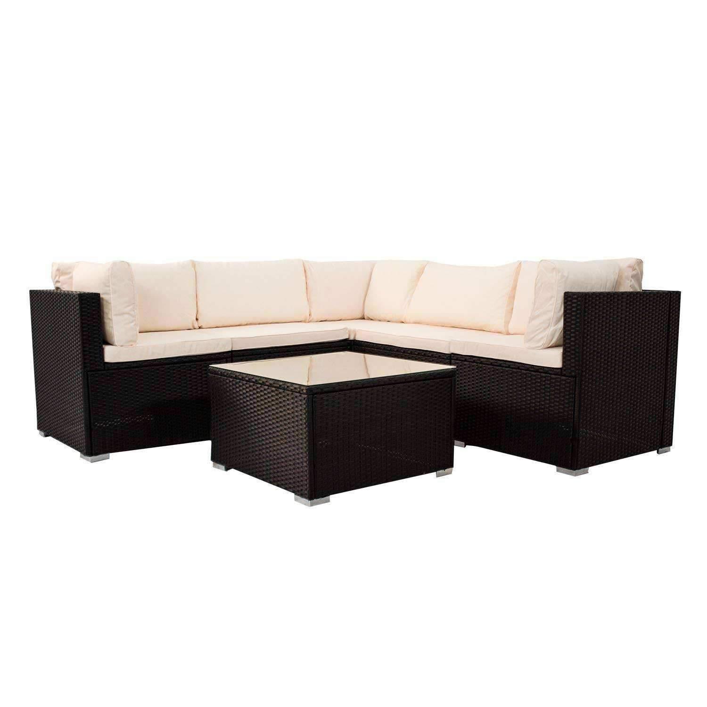 wohnzimmer couch gunstig reizend 45 beste von u sofa gunstig planen of wohnzimmer couch gunstig