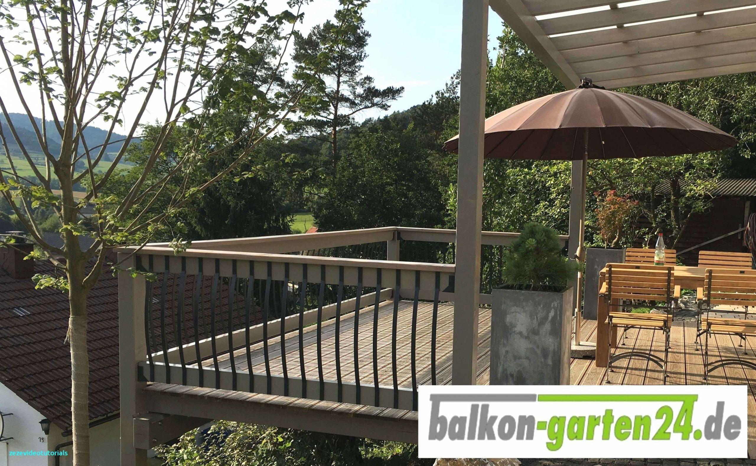 45 das beste von gunstige balkonmobel set foto kuche im wintergarten kuche im wintergarten