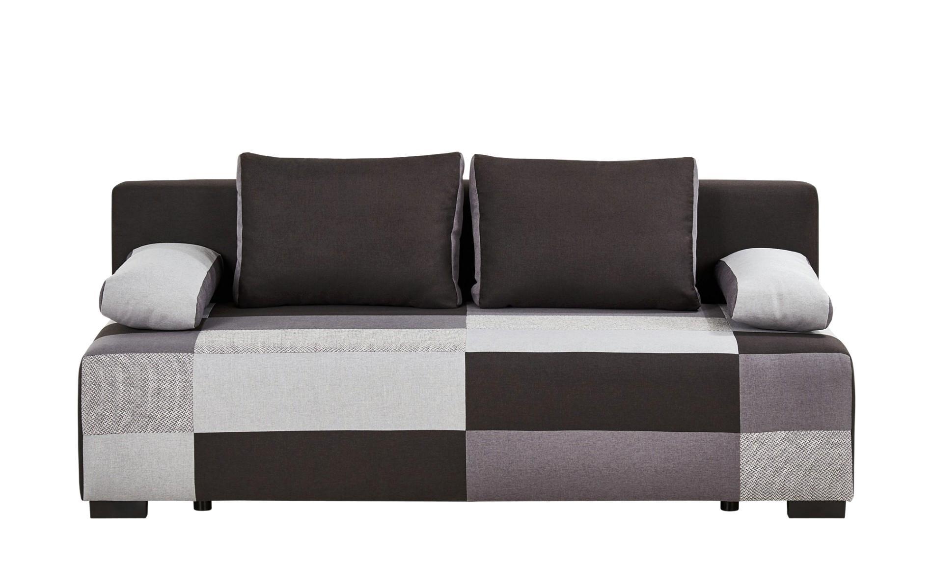 hotel sleeper sofa new ausklappbares sofa elegant couch jugendzimmer 0d foto schlafsofa of hotel sleeper sofa