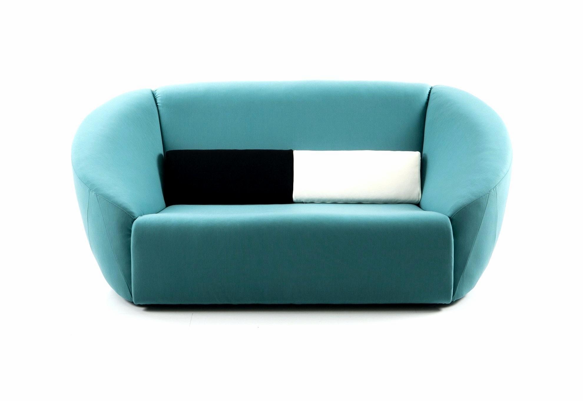 wohnkultur couch fur jugendzimmer sofa mini kinderzimmer schlafsofa fa 1 4 r mabelideen fur of
