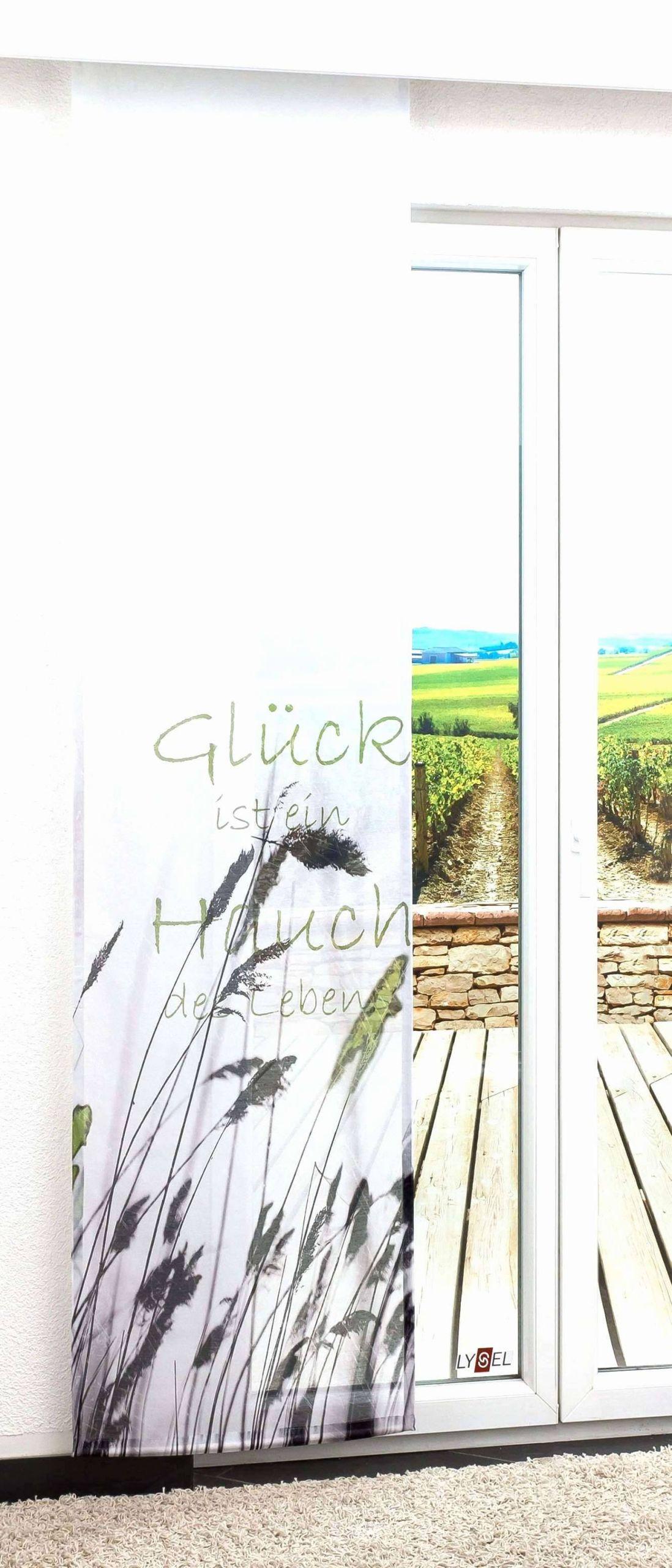 pflanzen wohnzimmer modern inspirational wasser im garten luxus gartengestaltung hanglage modern neu pflanzen of pflanzen wohnzimmer modern