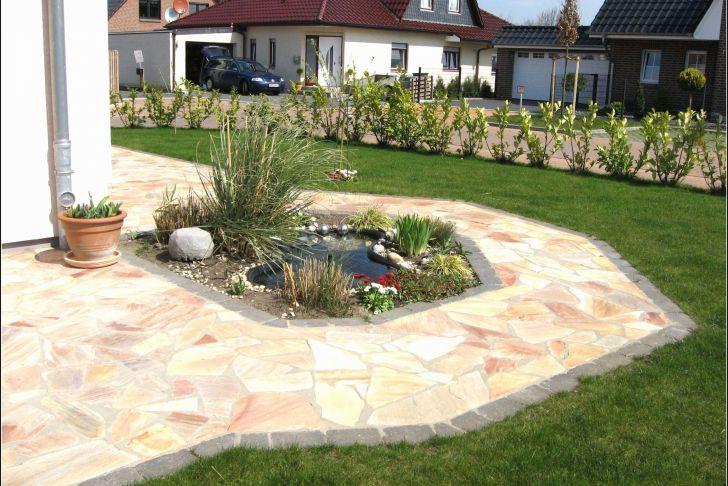 Gartengestaltung Hanglage Schön Hang Gestalten Pflegeleicht — Temobardz Home Blog