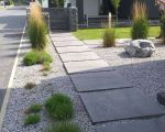 35 Einzigartig Gartengestaltung Idee