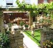 Gartengestaltung Ideen Best Of 34 Genial Ideen Sichtschutz Garten Genial