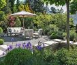Gartengestaltung Ideen Genial 27 Inspirierend Grillplatz Garten Ideen Frisch