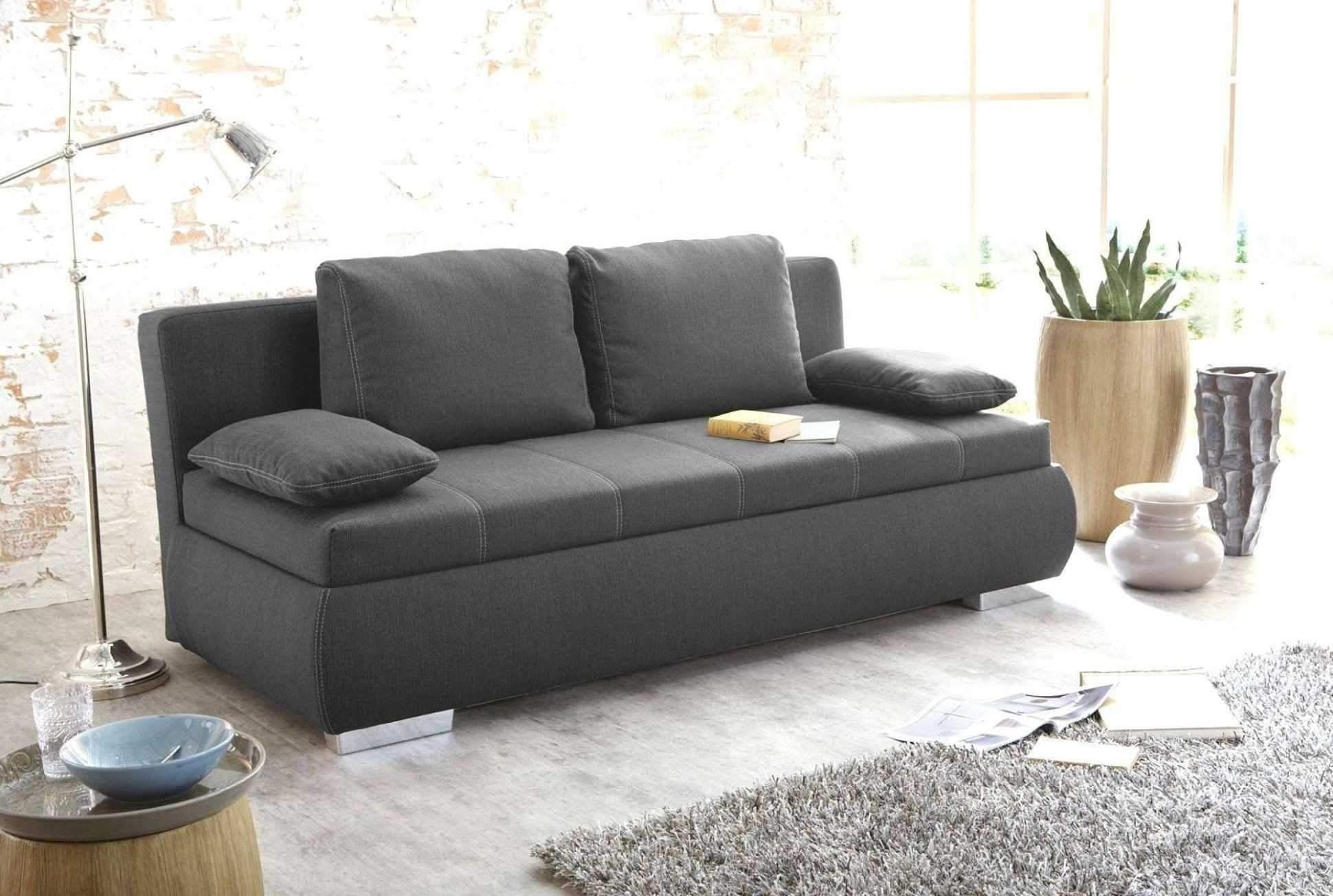 wohnzimmer couch gunstig das beste von 40 luxus von sofa klein gunstig ideen of wohnzimmer couch gunstig