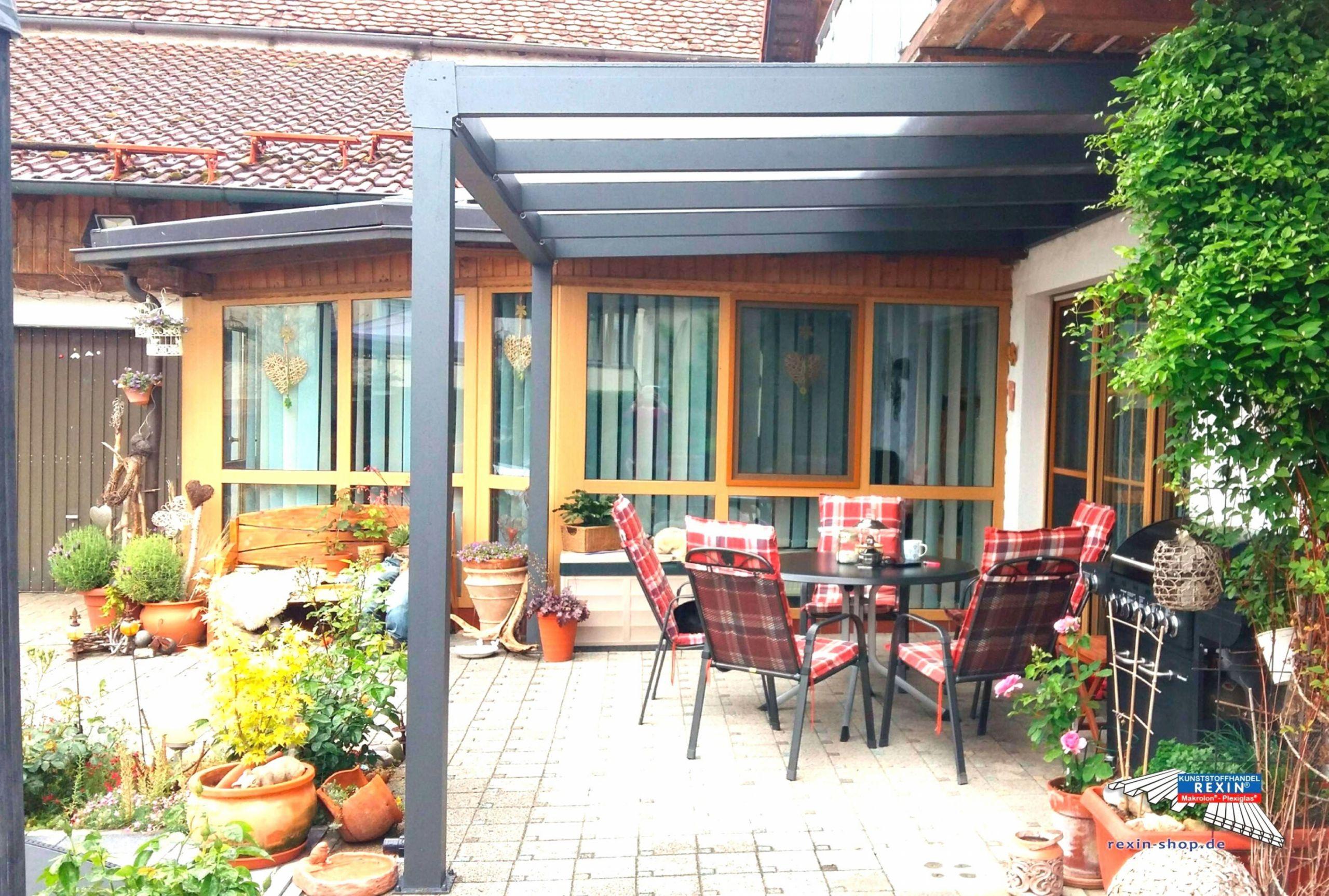 Gartengestaltung Ideen Modern Frisch Moderne Terrassen Ideen — Temobardz Home Blog