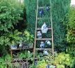 Gartengestaltung Ideen Vorgarten Elegant Ein Garten Wie Aus Der Gartenzeitschrift