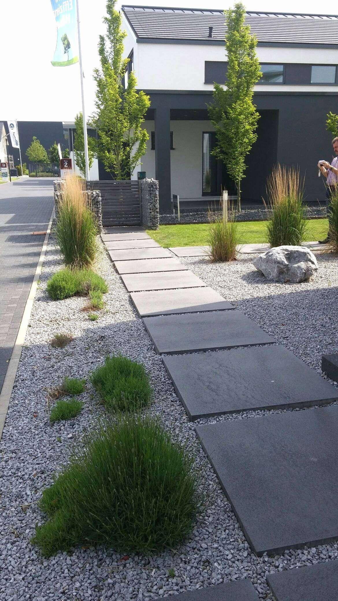 Gartengestaltung Ideen Vorgarten Frisch Garten Ideas Garten Anlegen Lovely Aussenleuchten Garten 0d