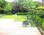 30 Genial Gartengestaltung Kies
