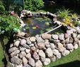 Gartengestaltung Kleine Gärten Bilder Best Of Awesome Wohnzimmermöbel Für Senioren Ideas