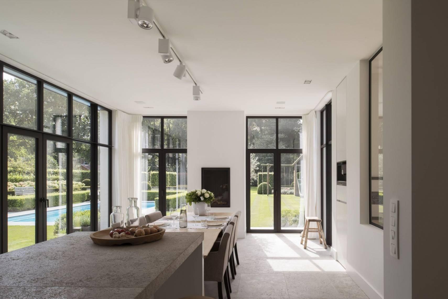 groses wohnzimmer ideen luxury kleines schlafzimmer gemutlich gestalten temobardz home blog of groses wohnzimmer ideen