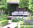Gartengestaltung Kleine Gärten Bilder Luxus Kleine Gärten Gestalten Reihenhaus — Temobardz Home Blog