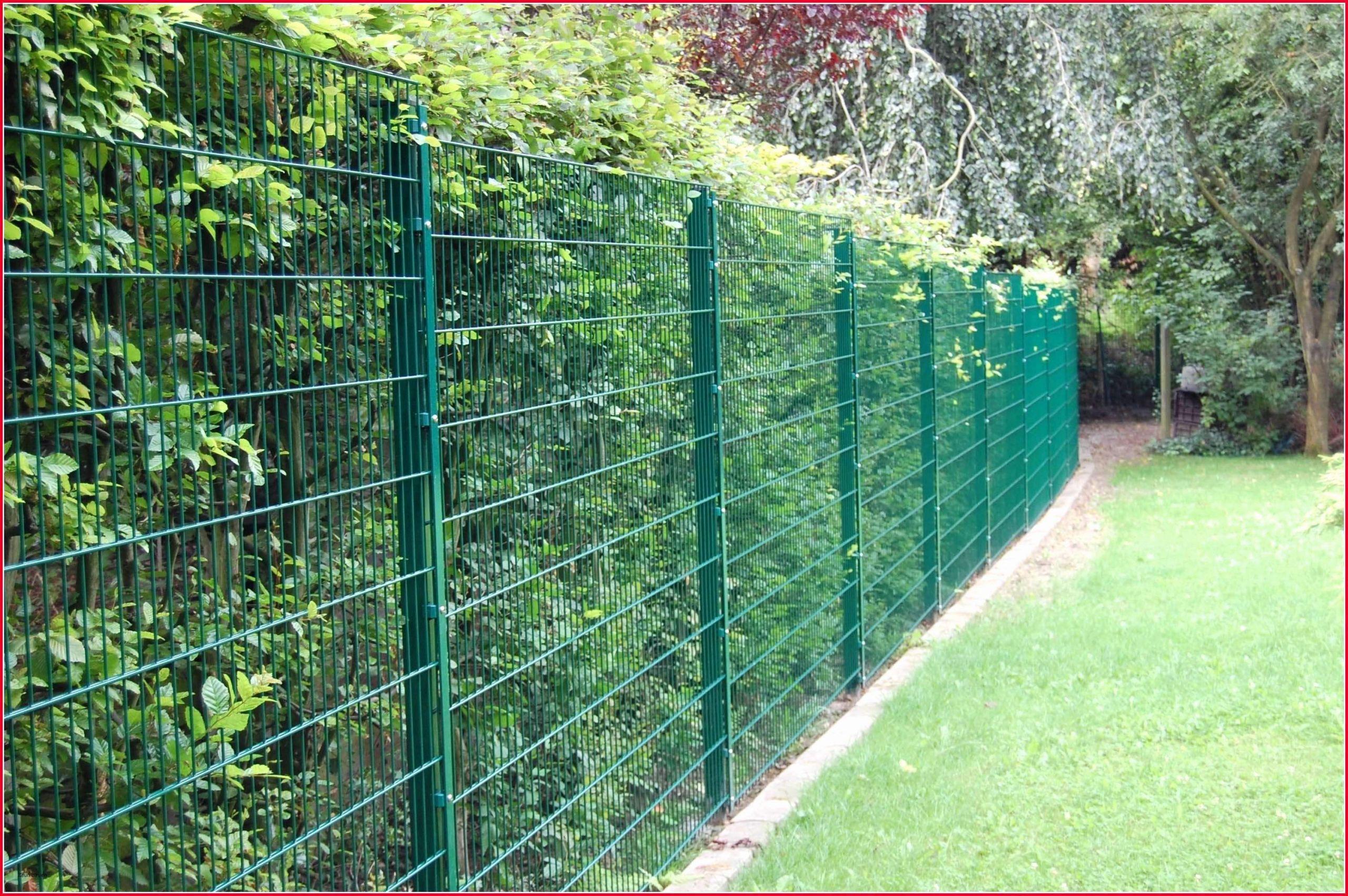 Gartengestaltung Mit Gabionen Einzigartig Zaun Garten Inspirierend Garden Design Ideas Beautiful
