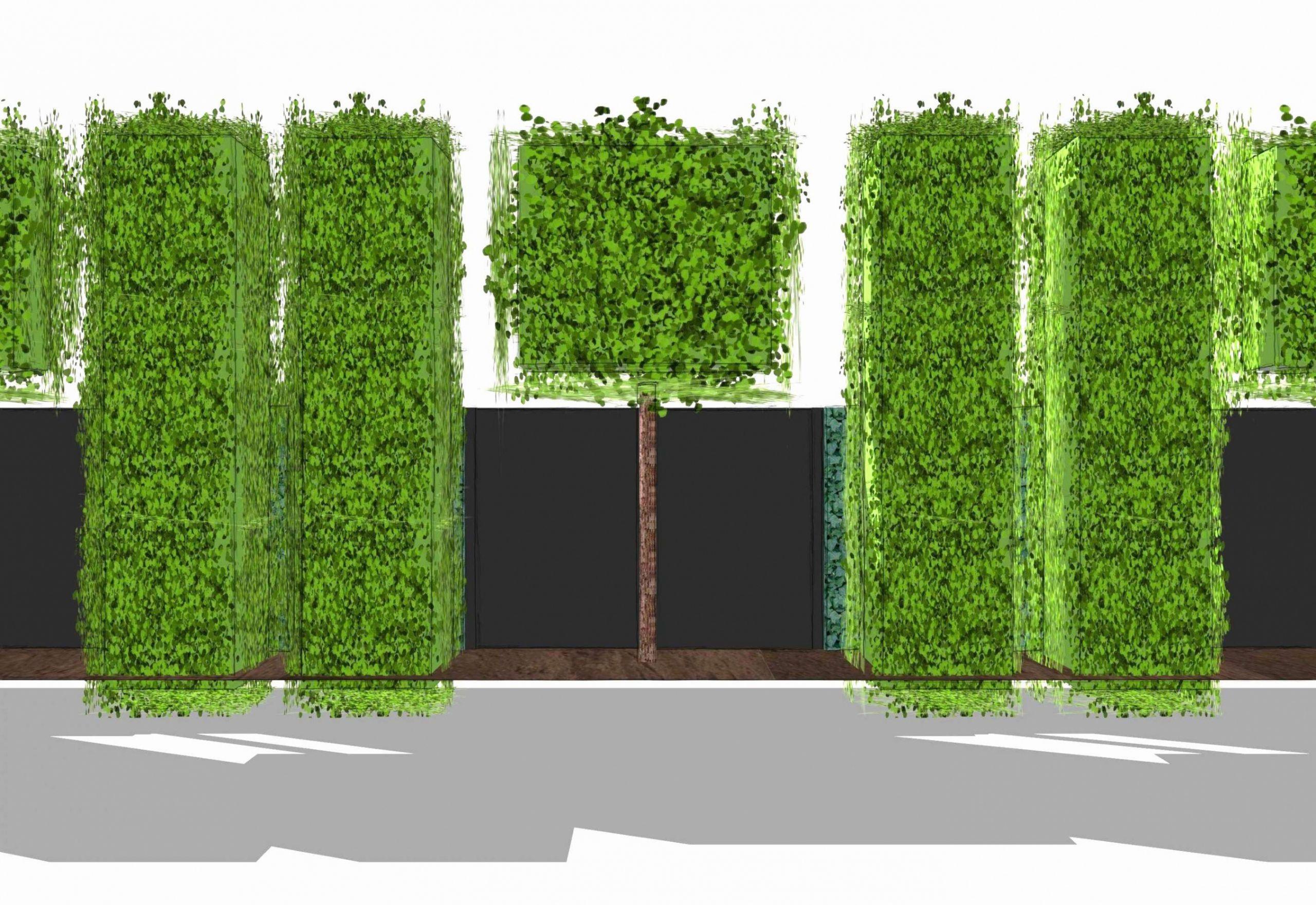 gabionen gartengestaltung neu garten ideas zaun garten zaun garten gabionen gartengestaltung bilder gabionen gartengestaltung bilder