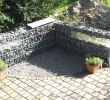 Gartengestaltung Mit Gabionen Schön Gabionen Gartengestaltung Bilder — Temobardz Home Blog