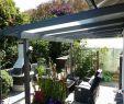 Gartengestaltung Mit Wasser Best Of 34 Inspirierend Garten Wassertank