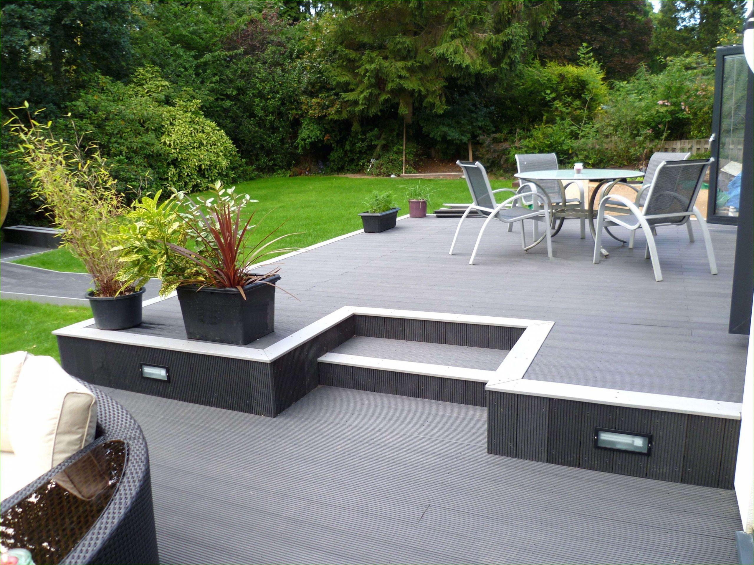 42 einzigartig terrassen wasserfall foto terrassengestaltung mit wasserspiel terrassengestaltung mit wasserspiel