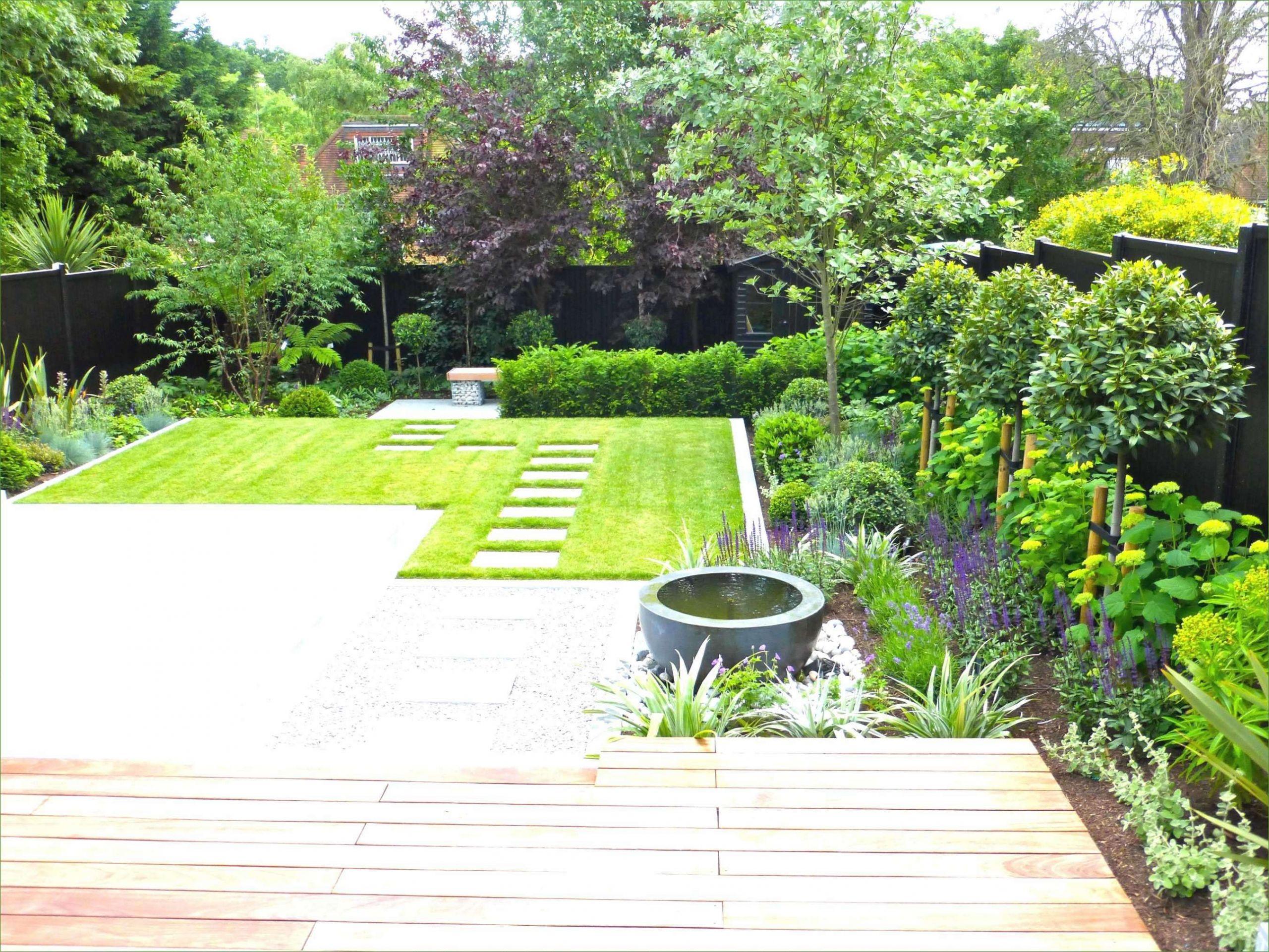 Gartengestaltung Mit Wasser Schön 34 Inspirierend Garten Wassertank