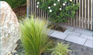 40 Inspirierend Gartengestaltung Modern Ideen
